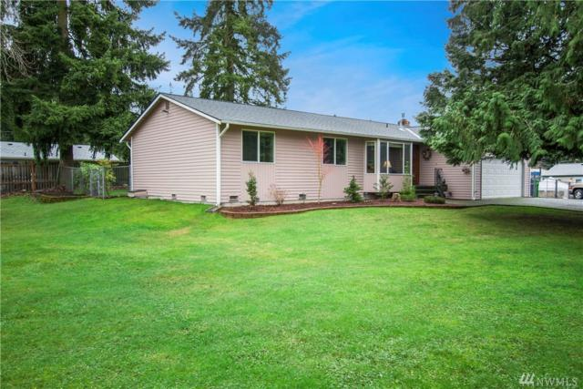 2111 204th St SW, Lynnwood, WA 98036 (#1241799) :: Homes on the Sound