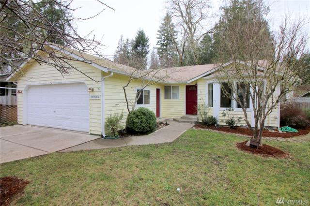 9716 Overlook Dr NW, Olympia, WA 98502 (#1241800) :: Homes on the Sound