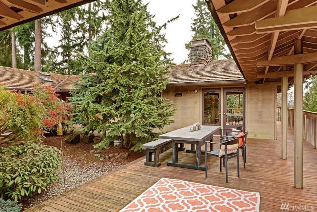 11121 SE 59th St, Bellevue, WA 98006 (#1241809) :: Homes on the Sound