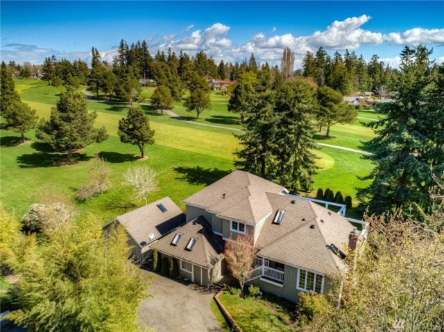 11022 Wing Point Wy NE, Bainbridge Island, WA 98110 (#1241812) :: Better Homes and Gardens Real Estate McKenzie Group
