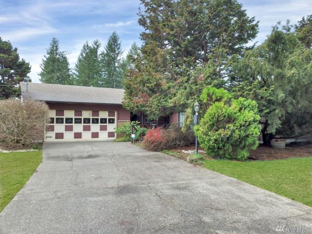 22718 46th Ave E, Spanaway, WA 98387 (#1241813) :: Homes on the Sound