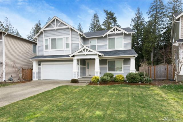 4272 Chanting Cir SW, Port Orchard, WA 98367 (#1241825) :: Homes on the Sound