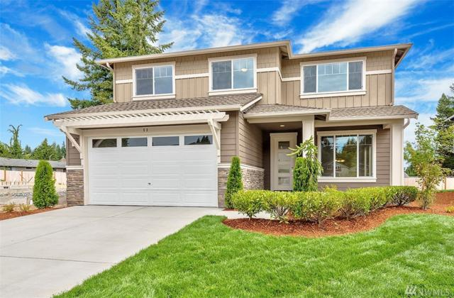 24 174th Place SW, Bothell, WA 98012 (#1241828) :: The DiBello Real Estate Group