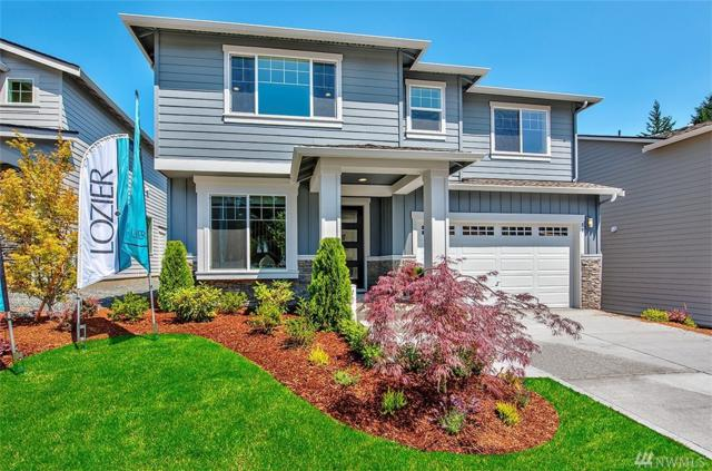 21 175th Place SE, Bothell, WA 98012 (#1241838) :: The DiBello Real Estate Group