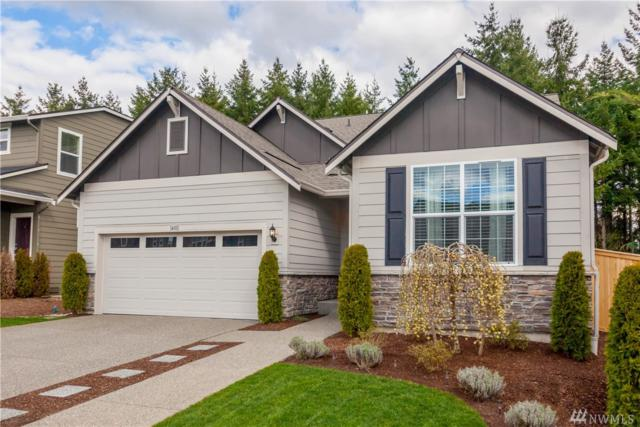 14011 197th Ave E, Bonney Lake, WA 98391 (#1241847) :: Morris Real Estate Group