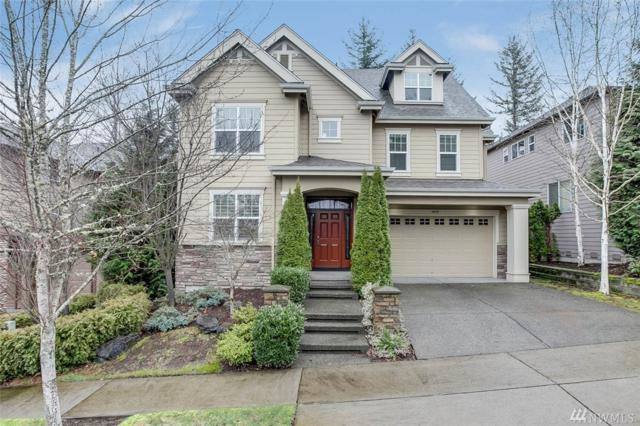 34905 SE Moffat St, Snoqualmie, WA 98065 (#1241853) :: The DiBello Real Estate Group