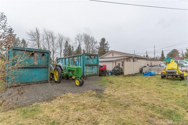 308 106th St SW, Everett, WA 98204 (#1241859) :: Homes on the Sound