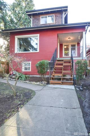 1129 25th Ave, Seattle, WA 98122 (#1241869) :: The DiBello Real Estate Group