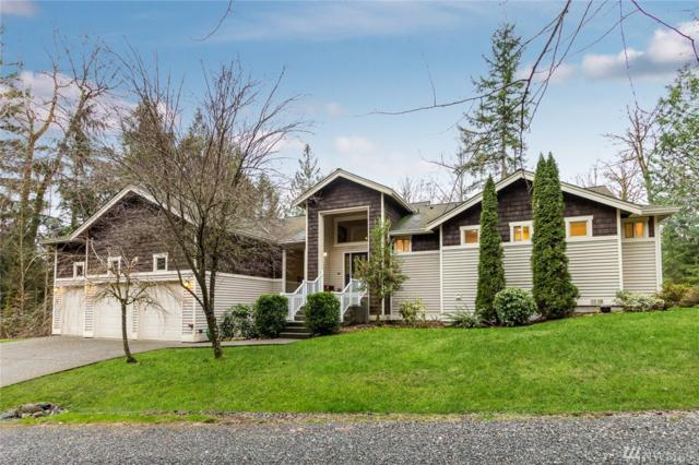 18915 NE 140th Place, Woodinville, WA 98072 (#1241894) :: Pickett Street Properties
