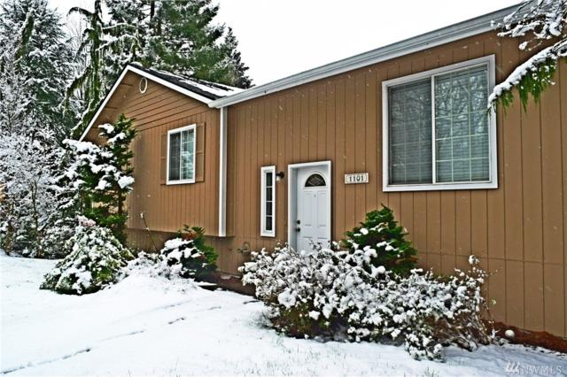1101 Wilson St SE, Olympia, WA 98051 (#1241906) :: Keller Williams - Shook Home Group