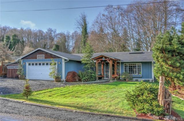 39023 Sherlind Dr NE, Hansville, WA 98340 (#1241925) :: Tribeca NW Real Estate