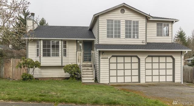 12024 SE 204th St, Kent, WA 98031 (#1241928) :: Keller Williams Realty Greater Seattle