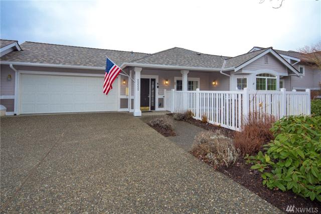 22522 SE 45th St, Issaquah, WA 98029 (#1241932) :: Homes on the Sound