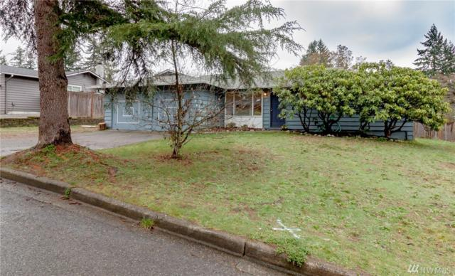 21815 Meridian Ave S, Bothell, WA 98021 (#1241936) :: Homes on the Sound