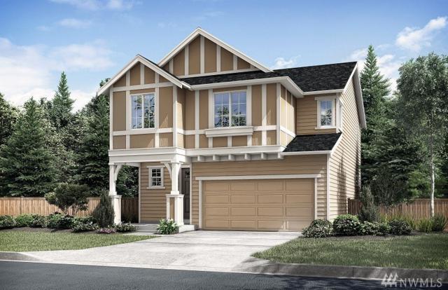 14918 16th Place W #29, Lynnwood, WA 98087 (#1241939) :: The DiBello Real Estate Group