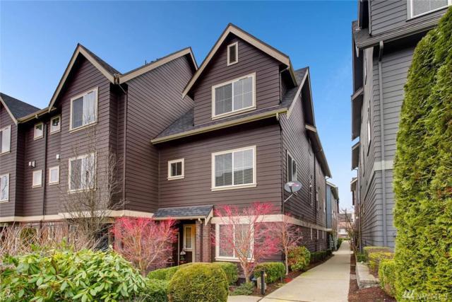 883 4th Ave NE, Issaquah, WA 98029 (#1241949) :: The DiBello Real Estate Group