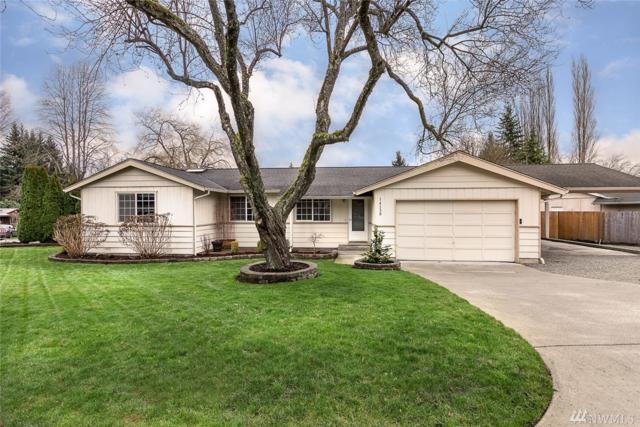 14130 102nd Ave NE, Kirkland, WA 98034 (#1241950) :: The DiBello Real Estate Group
