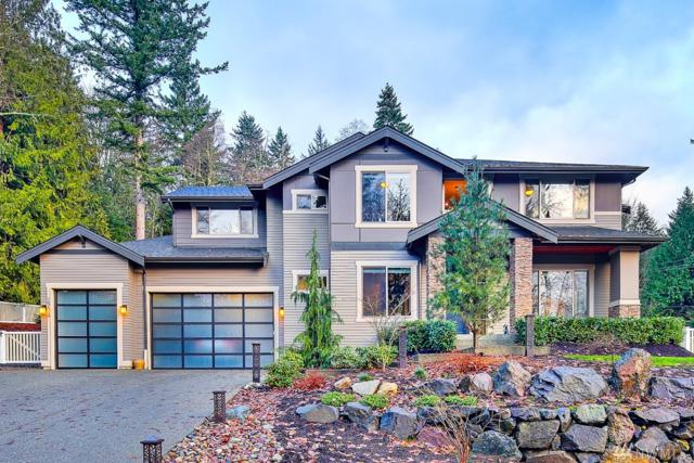 15628 258th Place SE, Issaquah, WA 98027 (#1241957) :: Homes on the Sound