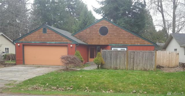 26728 Weaver Rd NW, Poulsbo, WA 98370 (#1241965) :: Homes on the Sound