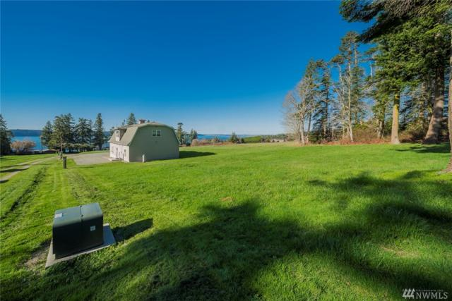 1253 SW Camano Dr, Camano Island, WA 98282 (#1241976) :: Homes on the Sound