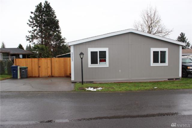 2523 S 371st St, Federal Way, WA 98003 (#1241985) :: Homes on the Sound