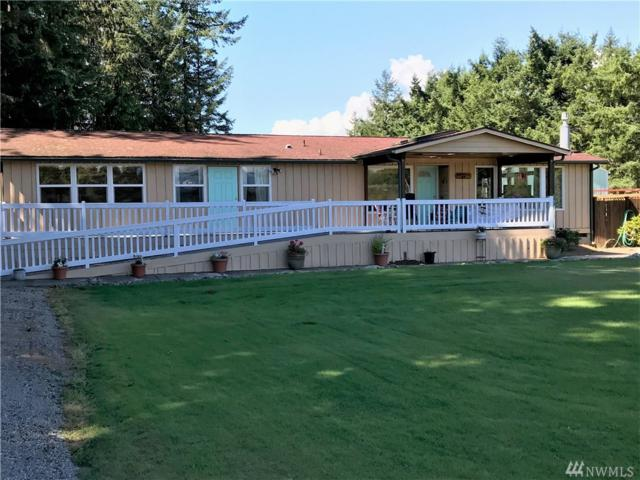 8198 Lusk Rd, Concrete, WA 98237 (#1241987) :: Homes on the Sound