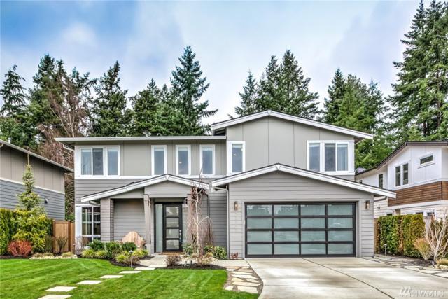23707 105th Place W, Edmonds, WA 98020 (#1241989) :: Homes on the Sound