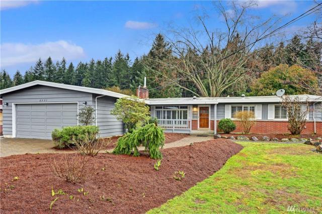 2551 154th Ave SE, Bellevue, WA 98007 (#1241992) :: The DiBello Real Estate Group
