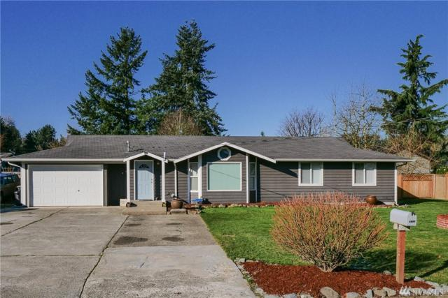 8018 148th Ave Ct E, Puyallup, WA 98372 (#1241999) :: Homes on the Sound
