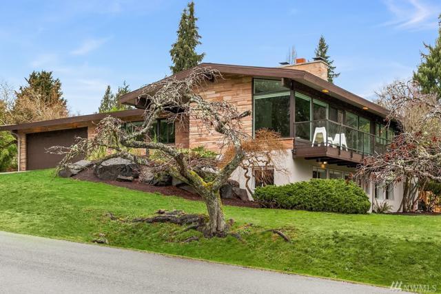 12608 SE 25th St, Bellevue, WA 98005 (#1242008) :: Homes on the Sound