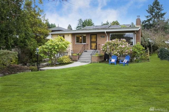 2633 NW 98th St, Seattle, WA 98117 (#1242017) :: Homes on the Sound