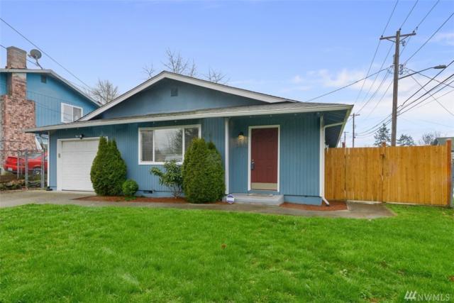6812 E M St, Tacoma, WA 98404 (#1242040) :: Brandon Nelson Partners