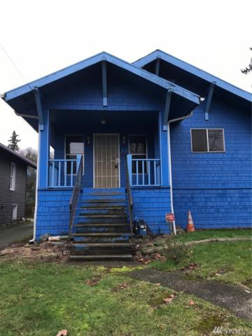 315 Martin Luther King Jr Way Wy E, Seattle, WA 98112 (#1242046) :: The DiBello Real Estate Group