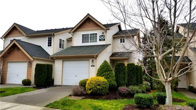 4815 Whitworth Ave S Gg103, Renton, WA 98055 (#1242050) :: The DiBello Real Estate Group