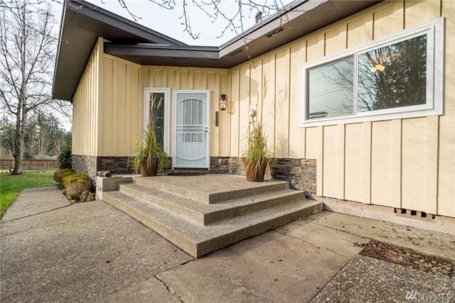 3311 Laurel Rd, Longview, WA 98632 (#1242057) :: Homes on the Sound