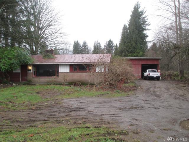 1439 Bendigo Blvd N, North Bend, WA 98045 (#1242058) :: Homes on the Sound