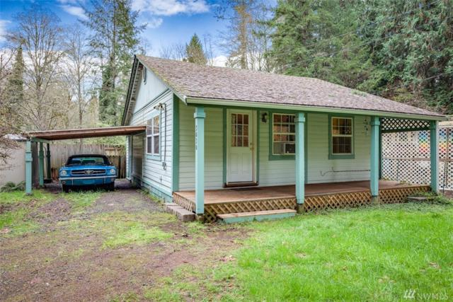 3030 Rocky Point Rd NW, Bremerton, WA 98312 (#1242075) :: Tribeca NW Real Estate
