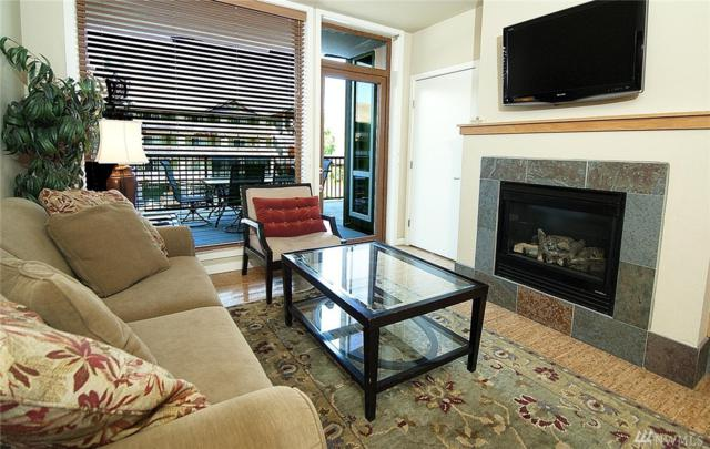 2220 W Woodin Ave #105, Chelan, WA 98816 (#1242076) :: Better Homes and Gardens Real Estate McKenzie Group