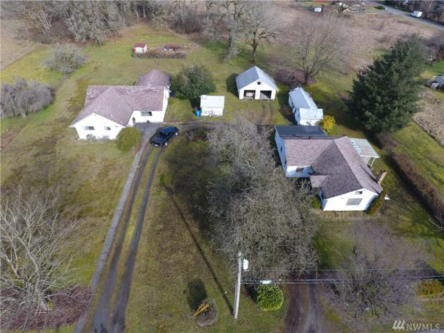 3113-3117 Horsley Ave, Centralia, WA 98531 (#1242083) :: Canterwood Real Estate Team