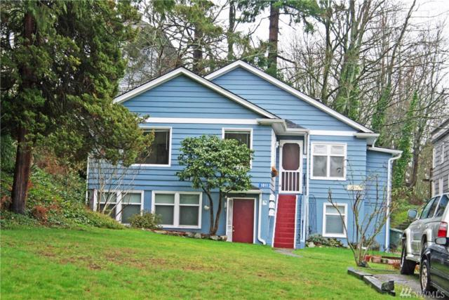 1011 Key St, Bellingham, WA 98225 (#1242084) :: Keller Williams Everett