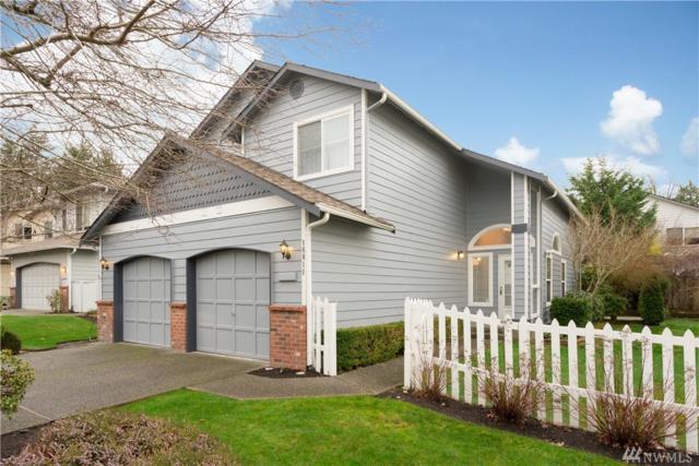 18811 20th Ave SE, Bothell, WA 98012 (#1242111) :: The DiBello Real Estate Group