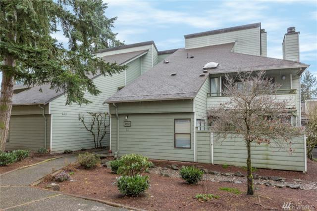 2512 S 317th St #304, Federal Way, WA 98003 (#1242135) :: Homes on the Sound
