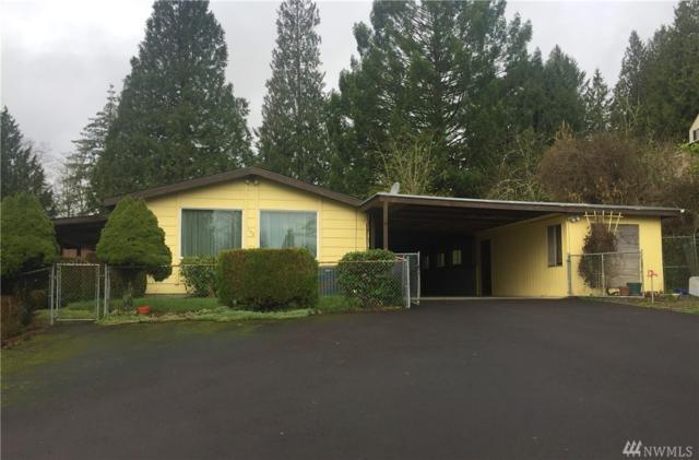108 Freddie Lane, Longview, WA 98632 (#1242137) :: Homes on the Sound