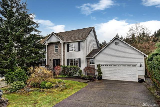 4018 52nd St NE, Tacoma, WA 98422 (#1242146) :: Commencement Bay Brokers