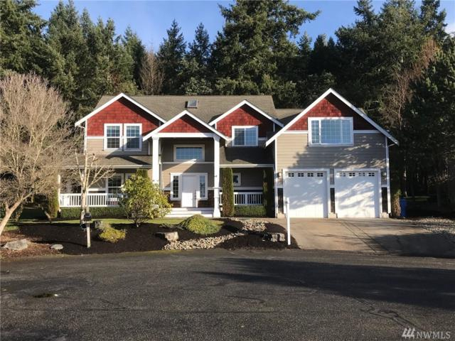 1203 Pilchuck Place, Fox Island, WA 98333 (#1242155) :: Kimberly Gartland Group