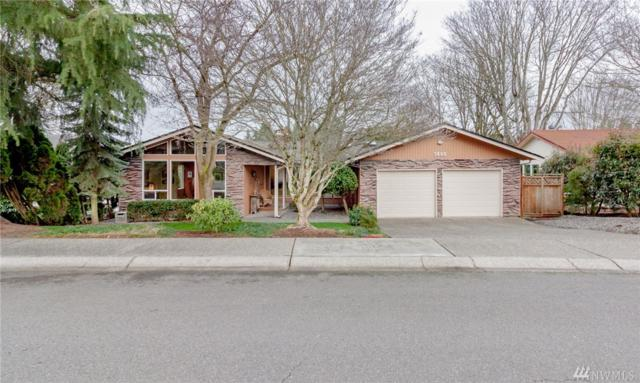 3800 SW 313th St, Federal Way, WA 98023 (#1242156) :: Brandon Nelson Partners