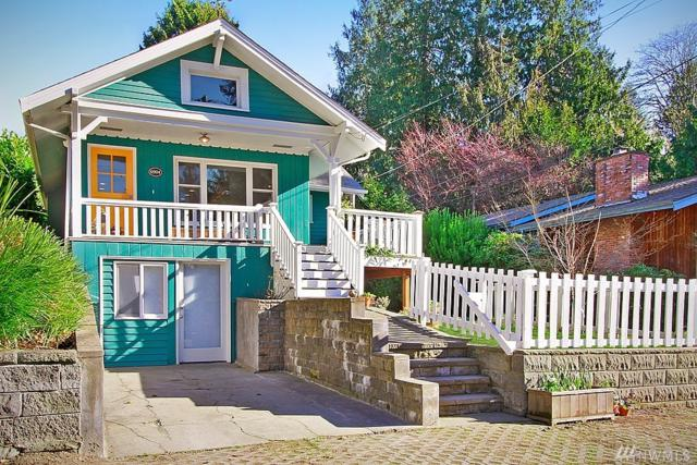 6904 47th Ave SW, Seattle, WA 98136 (#1242184) :: Homes on the Sound