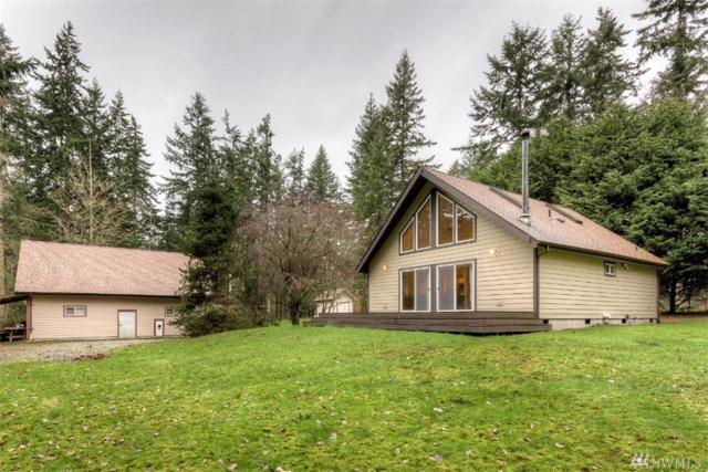 205 W Dry Lake Road, Camano Island, WA 98282 (#1242187) :: Homes on the Sound