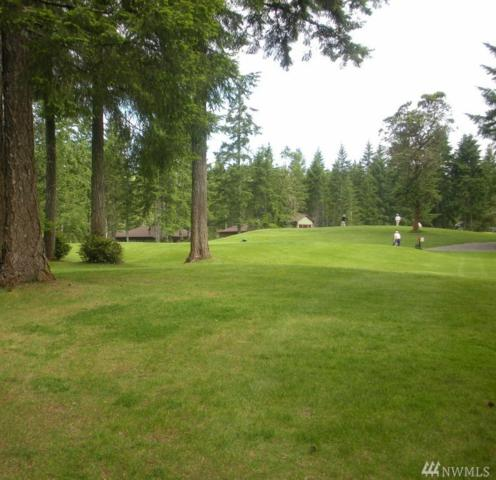 90 E Laurel Park, Union, WA 98592 (#1242226) :: Homes on the Sound