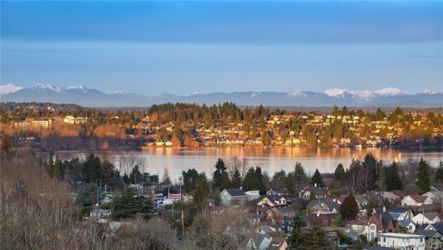 1620 E Boston Terr, Seattle, WA 98112 (#1242228) :: Homes on the Sound